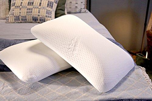 Tempur-Pedic TEMPUR-Symphony Pillow