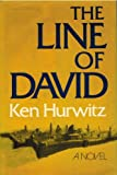 The Line of David, Ken Hurwitz, 0393083802