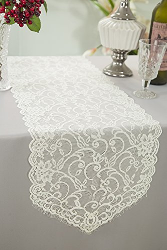 (Wedding Linens Inc. Wholesale 12