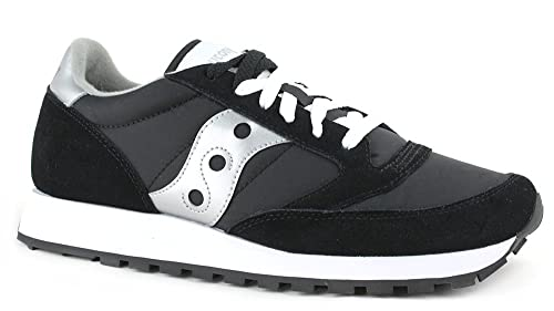 it Original Jazz Uomo Saucony Da Ginnastica Amazon Scarpe aqARnCw7H