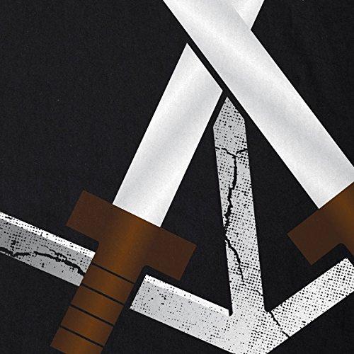 shirt Attaque Équipe Femme n D'opération Des t Titans A T Spéciale gvqS0nFw