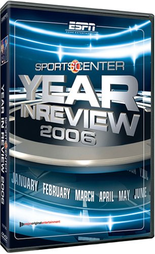 ESPN Sportscenter Year in Review - Usa Price Review