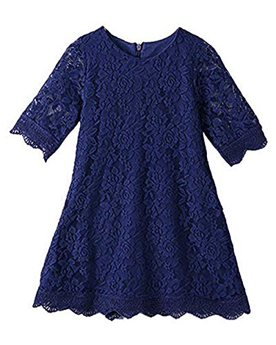 APRIL GIRL Flower Dress Sleeve product image