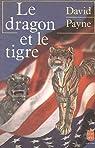 Le dragon et le tigre par Payne-d