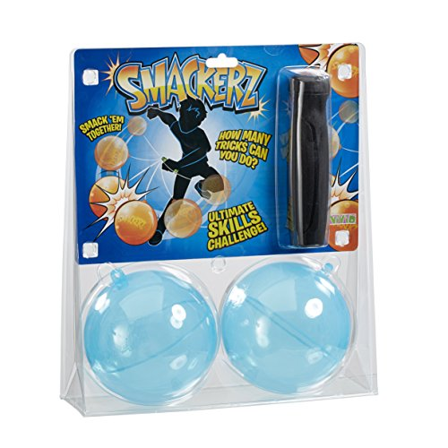 Hog Wild Smackerz Softball, Assorted Colors - http://coolthings.us