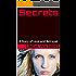 SECRETS: A Story of Love and Betrayal (Mateguas Island Book 1)
