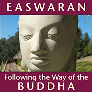 Following the Way of the Buddha Speech