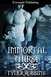 Immortal Thirst
