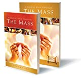 img - for A Biblical Walk Through the Mass Leaders Pack Paperback March 1, 2011 book / textbook / text book