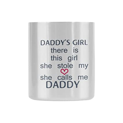 Amazon.com: Father\'s Day Fathers/Dads Gifts Funny Quotes ...