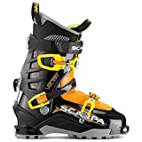 Scarpa Men's Vector Ski Boots / Mondo Point 27.5