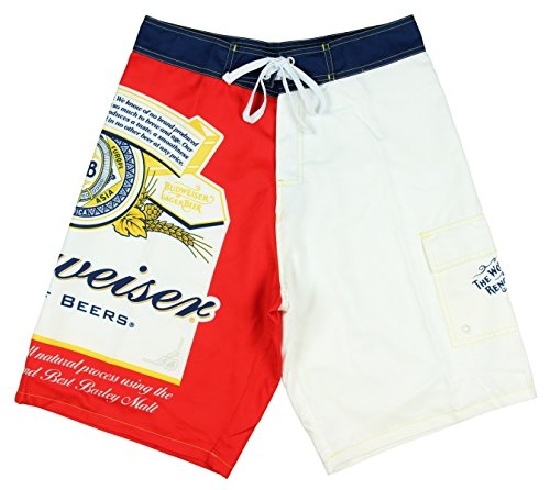 budweiser-label-king-of-beers-logo-mens-board-shorts-adult-xx-large