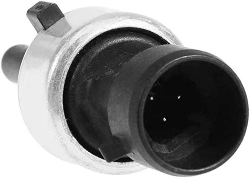 Q21-1041 Air Pressure sensor 150Psi 17109AM for PETERBILT KENWORTH FREIGHTLINER VOLVO CAT