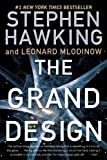 ISBN: 055338466X - The Grand Design