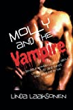 Molly and the Vampire, Linda Laaksonen, 1463694784