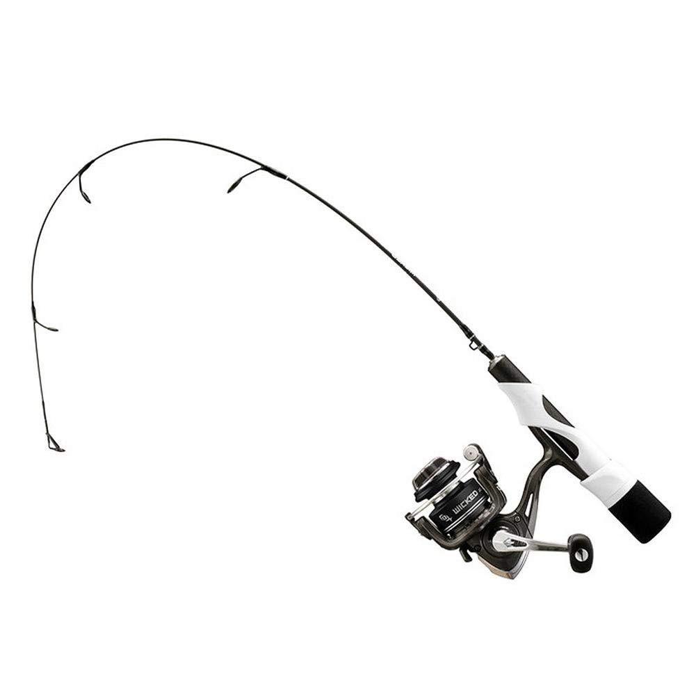 13 Fishing Wicked 24in Ultra Light Rod