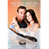 Winning it All (Men of the Ice Book 3)