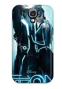 Paul Jason Evans's Shop Excellent Design Tron Legacy 2010 Movie Case Cover For Galaxy S4 5678342K61146619