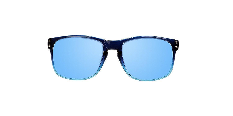 Montures de lunettes Mixte Adulte Multicolore Azul NORTHWEEK Bold 52