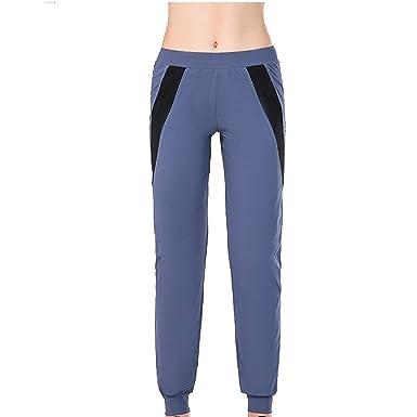 Darringls Leggings Deporte Mujer, Pantalón de Mujer Leggings ...