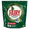 Fairy Original Todo en 1 Cápsulas para Lavavajillas - 84 Cápsulas