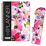 #7: HARDCOVER Academic Year Planner 2018-2019 - 5.5