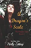 A Dragon's Scale, Holly Zitting and Allison Potter, 1492945129
