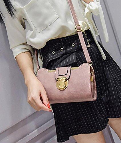 verano Bolsa al nuevo para llevar bolsa para simple de bolsa hombro hombro estilo de verano bolsa xxrqAw