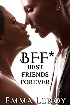 bff best friends forever premi res caresses dans le noir nouvelle rotique lesbienne. Black Bedroom Furniture Sets. Home Design Ideas