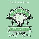Mrs. Tim of the Regiment | D. E. Stevenson