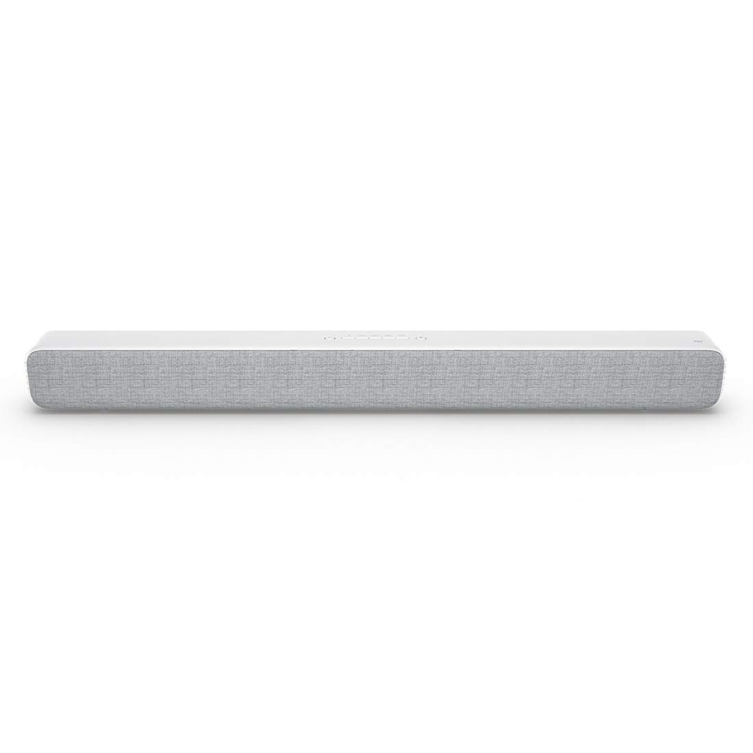 Consumer YHM Xiaomi Rectangle Cloth TV Audio Bluetooth 4.2, Support A2DP Music Playback