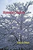 Momentary Madness, Mukesh Chhajer, 0615681808