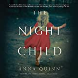 The Night Child: Library Edition