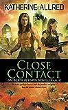 Close Contact (Alien Affairs)