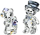 Swarovski Kris Bear You & I