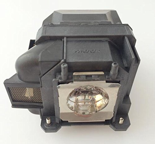 CHANGSHENG High Quality Replacement lamp ELPLP78/V13H010L78 FOR NEC Projectors from factory