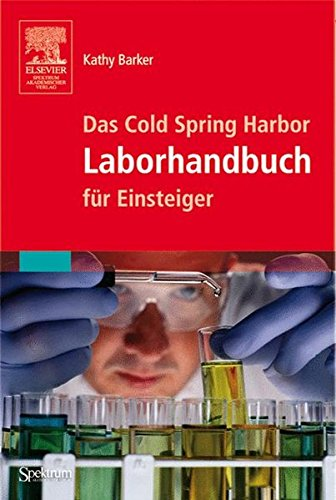 das-cold-spring-harbor-laborhandbuch-fr-einsteiger