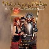 Man Of La Mancha - Czech Cast 2011 (Mu? Z Kraje La Mancha)