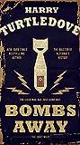 Bombs Away: The Hot War (Hot War, The)