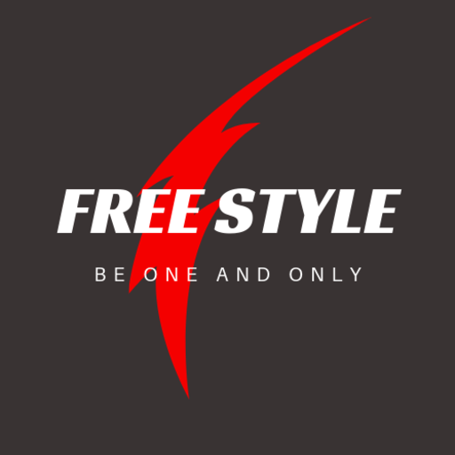 FreeStyle Online Shopping App (Best App For Walmart Coupons)
