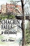 Chagrin Falls, Gary Palmer, 159286337X