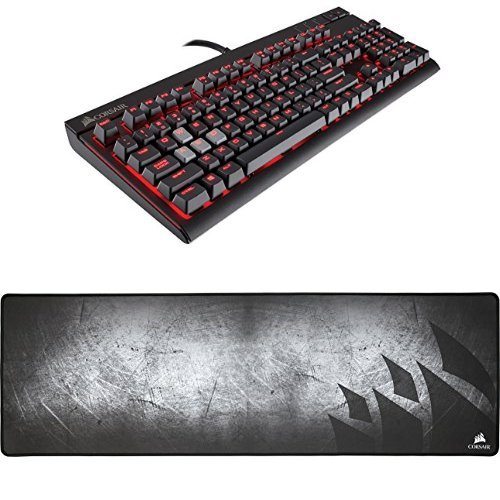 Corsair Mechanical Keyboard Anti Fray Extended product image