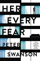 Her Every Fear: A Novel