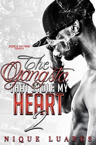 The Gangsta That Stole My Heart 2]()