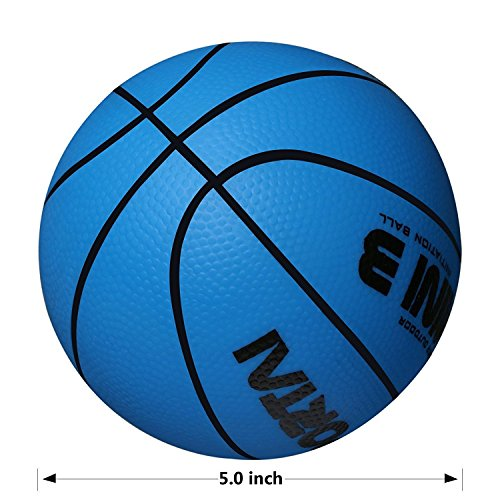 Perfect For Kids Basketball Goal
