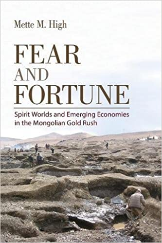 ^REPACK^ Fear And Fortune: Spirit Worlds And Emerging Economies In The Mongolian Gold Rush. carbon MGPTF meaning These Atlantic