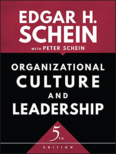 Organizational culture and leadership the jossey bass business organizational culture and leadership the jossey bass business management series por fandeluxe Images