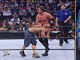 WWE Friday Night SmackDown - April 1, 2011