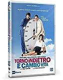 Torno Indietro E Cambio Vita [Italia] [DVD]