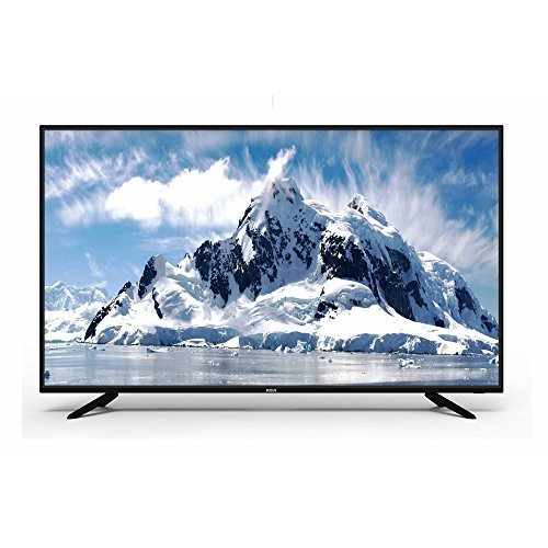RCA RTU4921 49-Inch 4K UHD LED TV